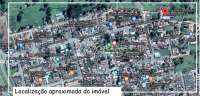 Rua Francisco Bueno Dos Reis, Cabralia Paulista, Cabrália Paulista - 494698