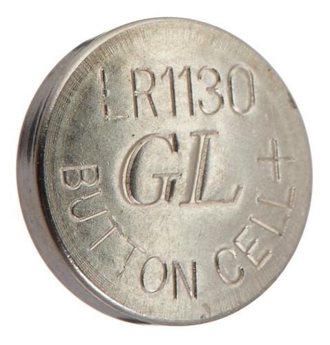 Jamar 081296433economía Cronómetro Batería De Repuesto P