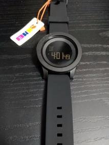 Relógio Digital Masculino Prova D´água Esportivo Skmei