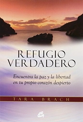 Refugio Verdadero, Brach, Gaia