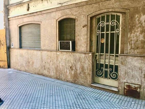 Casa Apta Uso Institucional, Rosario, Zona Centro