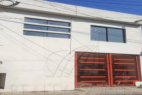 Casas En Venta En Valle De Santo Domingo, San Nicolás De Los Garza