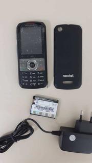 Celular Nextel Motorola I418