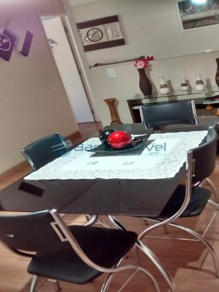 Apartamento Para Venda Em Campinas - Ap02698 - 67875898