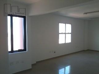Sala Para Alugar, 41 M² Por R$ 980,00/mês - Jardim Vergueiro - Sorocaba/sp - Sa0178