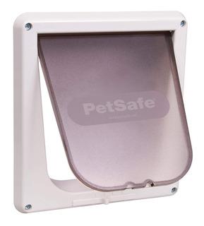 Puerta Para Gato Petsafe * Envío Gratis