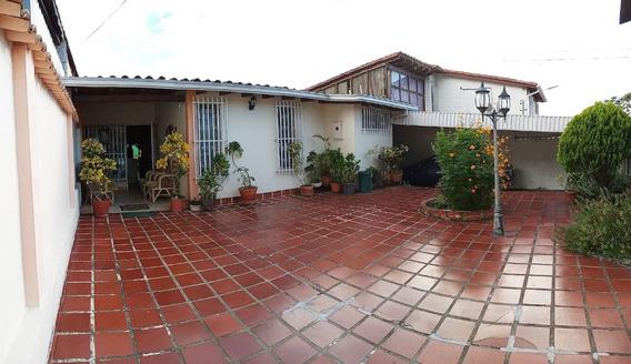 Casa Ubicada En San Cristóbal Pueblo Nuevo Vía Poligono