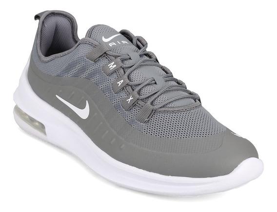 Zapatillas Nike Air Max Axi - Talle 41