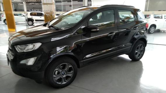 Ford Ecosport 1.5 Ti-vct Flex Freestyle