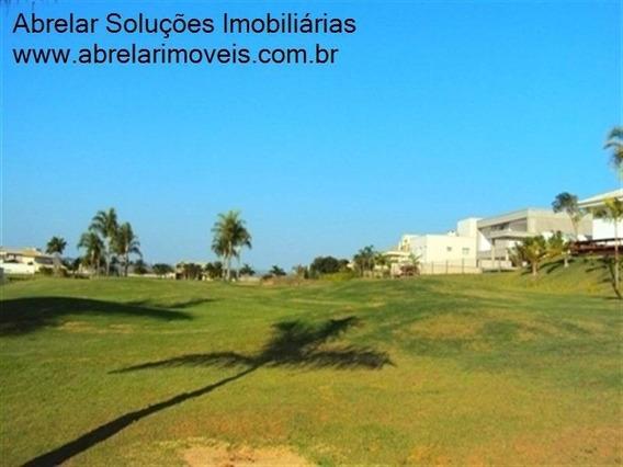 Terreno À Venda Em Sítios De Recreio Gramado - Te000356