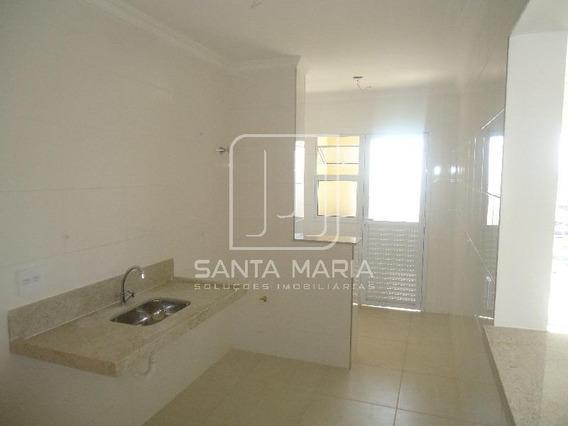 Apartamento (tipo - Padrao) 3 Dormitórios/suite, Cozinha Planejada, Portaria 24hs, Lazer, Salão De Festa, Elevador, Em Condomínio Fechado - 53540vejpp
