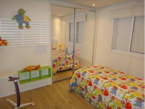 Imagem 1 de 6 de Ref 9774 - Lindissimo Apartamento Padrão Novo  Para Venda No Bairro Saúde, 2 Dorms, (1 Suíte), 2 Vagas, 63 M- Próximo A Dois Metrôs. - 9774