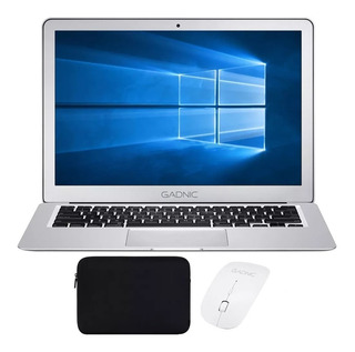 Notebook Cloud 15 4gb Windows 10 Cloudbook