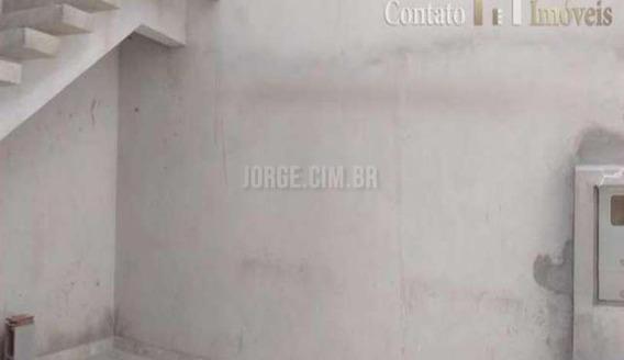 Casa Em Atibaia/sp Ref:ca0156 - Ca0156