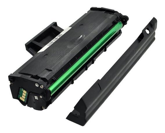 Toner 111s D111 P/ M2022w 2020fw M2070fw M2070 M2020 Lacrado