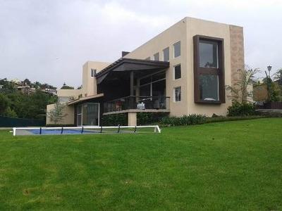 (crm-1404-1322) Preciosa Diseño Minimalista ! Casa En Zon Norte ! Col. Lomas Del Sol Clave Cs315
