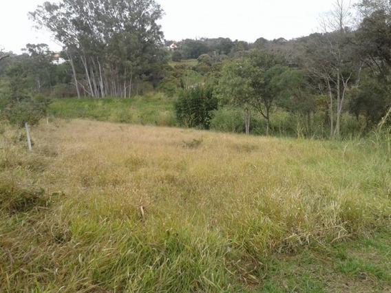 Terreno Em Vila Thais, Atibaia/sp De 4750m² À Venda Por R$ 580.000,00 - Te103125