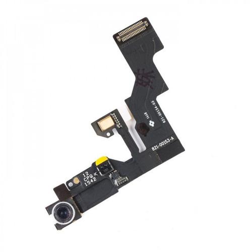 Flex Sensor Proximidad Cámara Frontal iPhone 6s Plus