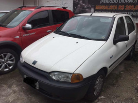 Fiat Palio 1.0 Edx 5p 1998