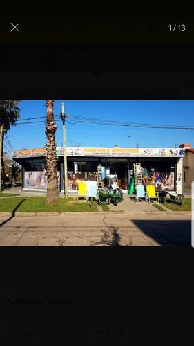 Imagen 1 de 12 de Fondo Comercio Ferreteria La Plata