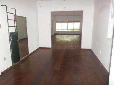 Casa Em Ponta Da Praia, Santos/sp De 290m² 1 Quartos À Venda Por R$ 1.280.000,00 Ou Para Locação R$ 8.900,00/mes - Ca75980lr