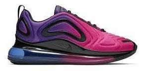 Zapatillas Air Max 720