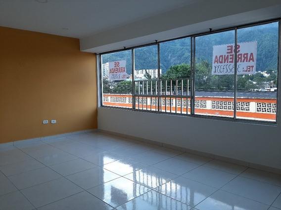 Venta De Apartamento Remodelado En La Pola Ibagué
