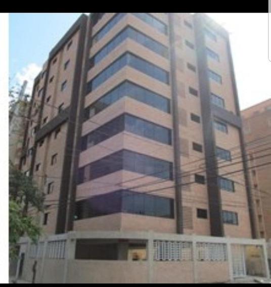 Apartamentos En Venta - La Soledad - Yskra 04144750873