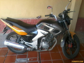 Skygo Enduro 126 Cc - 250 Cc