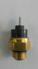 Sensor Temperatura Shadow600/cbr900/hornet Cb500