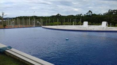 Terrenos Em Ibiraquera Em Condomínio Fechado - Codigo: Te0195 - Te0195