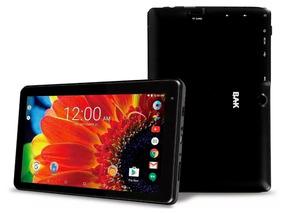 Tablet 7 Bak Ibak Memo 7.0 4gb 512mb Ram - Vitrine