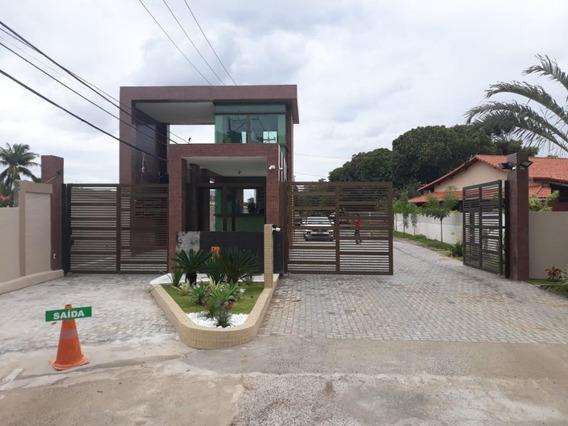 Casa Em Piatã, Salvador/ba De 500m² 3 Quartos Para Locação R$ 6.500,00/mes - Ca243006