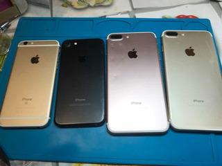 iPhone 6s 7 7 Plus Para Piezas