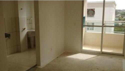 Imagem 1 de 15 de Apartamento - Protasio Alves - Ref: 408425 - V-cs36006648