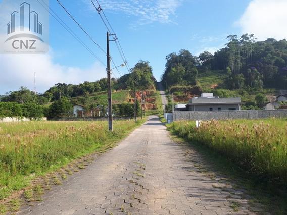 Terrenos À Venda - Residencial Jardim Das Acácias - Tr 150 - Tr 150