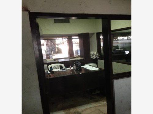 Bodega En Venta En Fidel Velazquez, Torreón