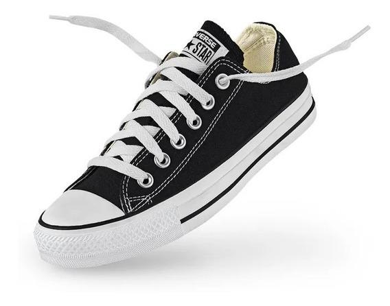 Sneaker Converse Chuck Taylor Clasic Envío Gratis Msi