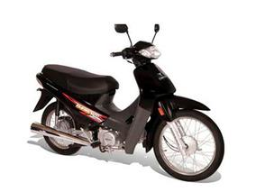 Moto Corven Energy 110 Base 0km 18 Cuotas Urquiza Motos