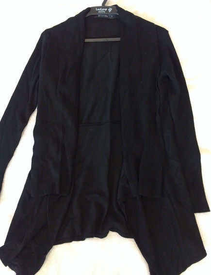 Usado - Combo 2 Peças Tricot -01 Blusa Anselmi E 01 Cardigan