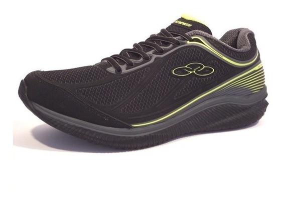 Tenis Para Treino Olympikus Actual Unissex - 422