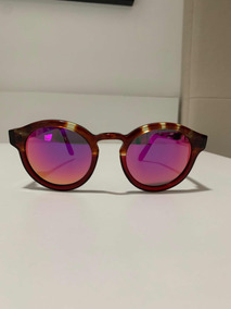 Óculos Lunetterie (original / Nunca Usado)