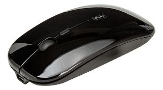 Mouse Knup G21 preto