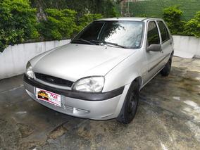 Ford Fiesta 1.0 Street 2003