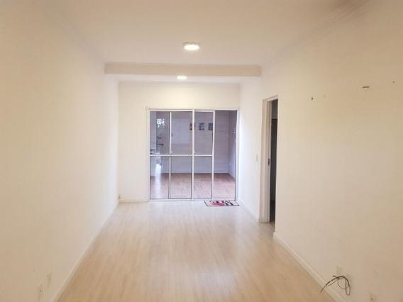 Casa De Condomínio - Cotia - 2 Dormitórios Facafi26581