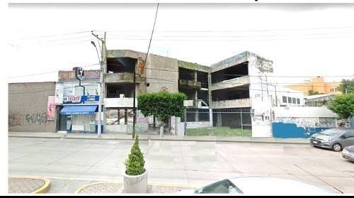 Imagen 1 de 9 de Se Vende Inmueble Comercial , Irapuato