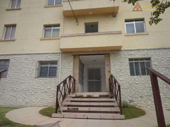 Apartamento 70m2 - Próx. Metrô Santana - Ap1081