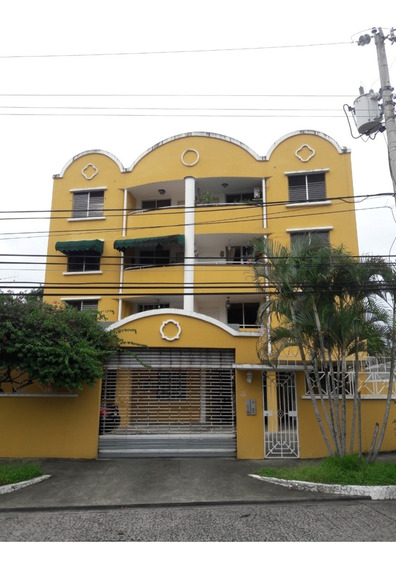 Alquiler De Apartamento Completo O 2 Cuartos Compartidos
