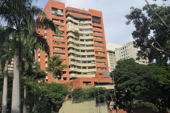 Apartamentos Santa Fe Norte Mls #20-6406 0414 2718174
