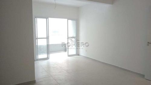 Imagem 1 de 21 de Apartamento Com 2 Dorms, Itagua, Ubatuba - R$ 430 Mil, Cod: 1224 - V1224